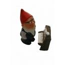 Idée de cadeau orginal musique : Martin le coquin pianiste