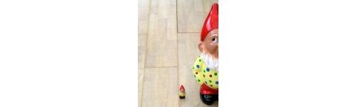 Martin le coquin 7 cm nains de jardin la boutique du for Costume nain de jardin